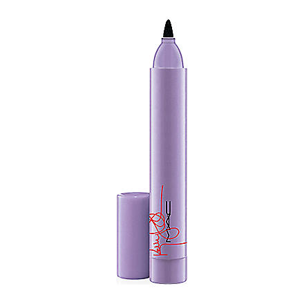 MAC Kelly Jumbo Penultimate (Rapid+black