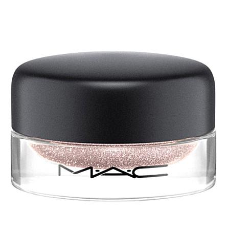 MAC Soft Serve Eye Shadow (Bounce around