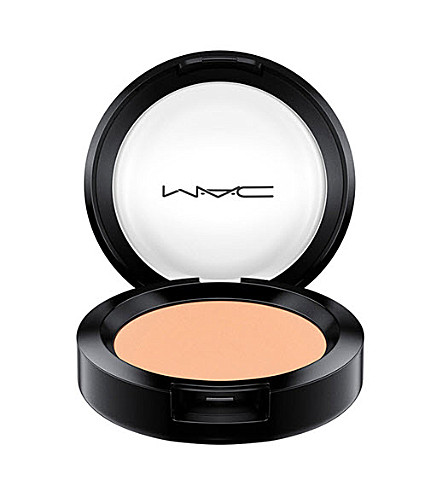 MAC Shaping Powder (Warm+light