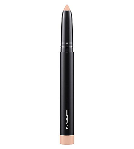 MAC Pro Longwear Waterproof Colour Stick (At+the+beach