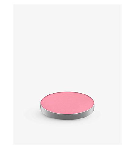 MAC Powder Blush (Pink swoon