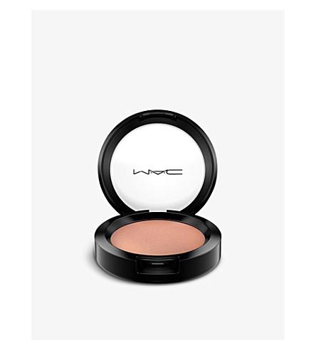 MAC Powder Blush (Sincere
