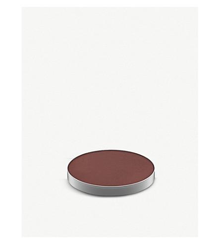 MAC Eyeshadow⁄Pro Palette Refill Pan (Embark
