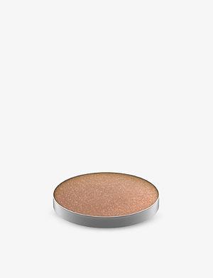 MAC Eyeshadow⁄Pro Palette Refill Pan