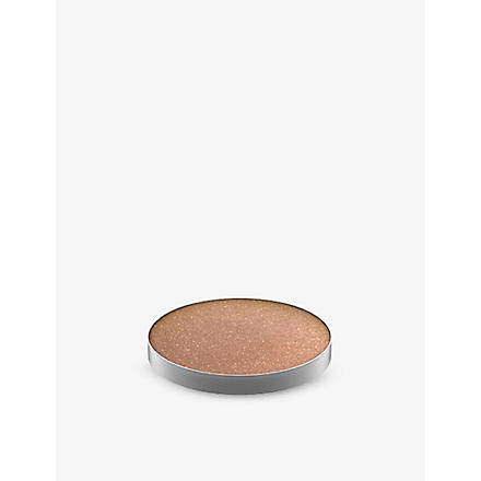 MAC Eyeshadow⁄Pro Palette Refill Pan (Amber+lights