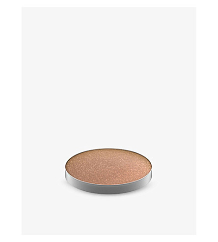 MAC Eyeshadow⁄Pro Palette Refill Pan (Embark