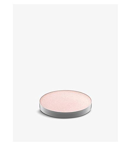 MAC Eyeshadow⁄Pro Palette Refill Pan (Phloof