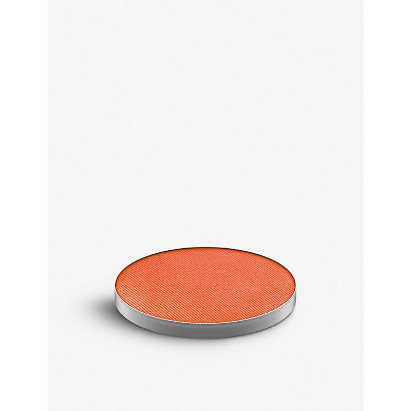 Mac Powder Blush/Pro Palette Refill Pan, Women's, Devil
