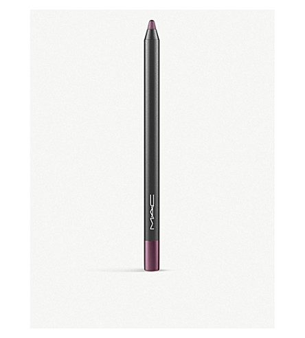 MAC Powerpoint eye pencil 1.2g (Bordeauxline