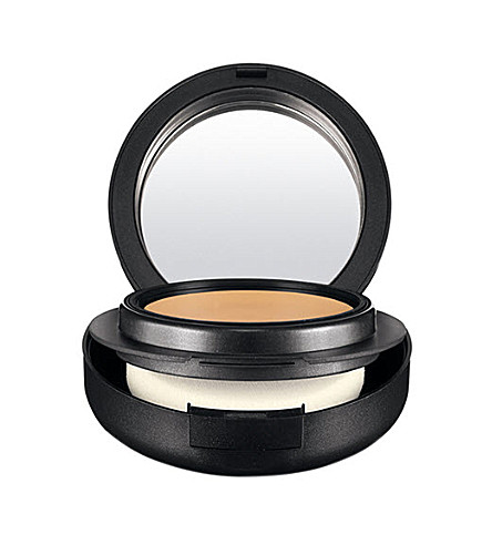 MAC Pro Longwear SPF 20 Compact Foundation (N18wn