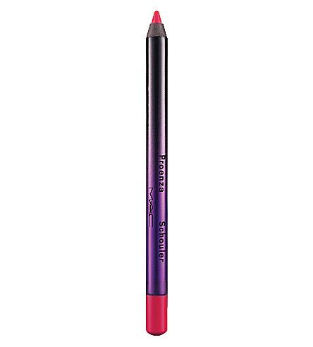 MAC Proenza Schouler Pro Longwear Lip Pencil (Dynamo