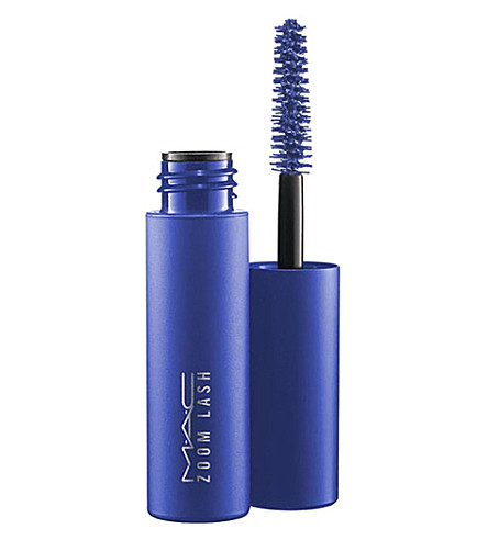 MAC Sized to Go Zoom Lash (Blue+charge