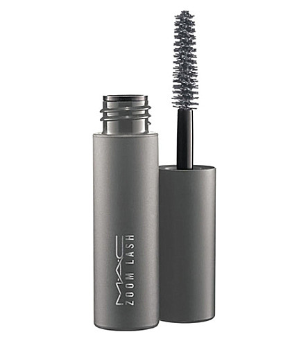 MAC Sized to Go Zoom Lash (High+esteem