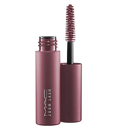 MAC Sized to Go Zoom Lash (Beets+me
