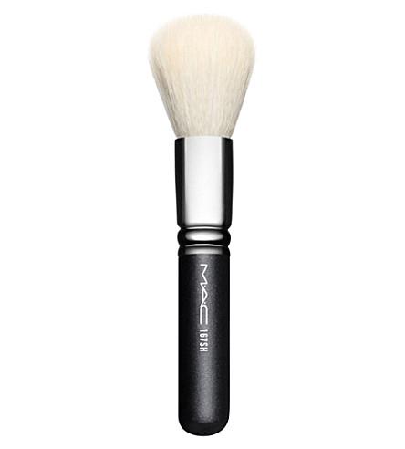 MAC Face blender brush
