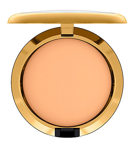 MAC Caitlyn Jenner Mineralize Skinfinish Natural (Compassion