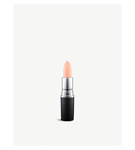 MAC Lipstick / Work It Out (Bi-ceptual