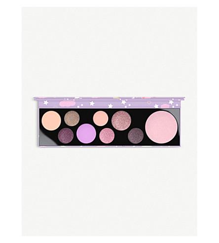 MAC MAC Girls Mischief Minx palette x9 (Classic+cutie