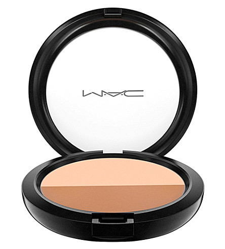MAC MACnificent Me Sculpt & Shape Powder (Lightsweep