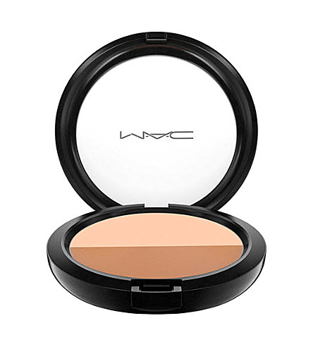 MAC MACnificent Me Sculpt & Shape Powder (Accentuate