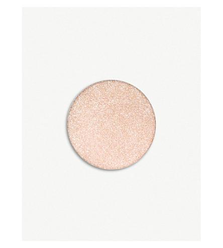 MAC Throwback Eyeshadow Pro Palette Pan 1.5g (Goldbit