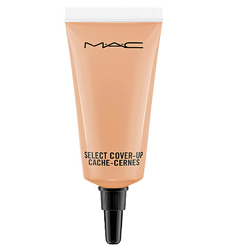 MAC Select Cover–Up (Nc45