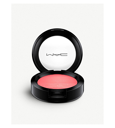 MAC Extra Dimension Blush (Cheeky+bits
