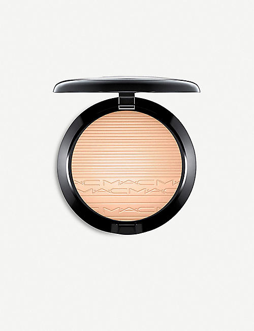MAC Extra Dimension Skinfinish 9g