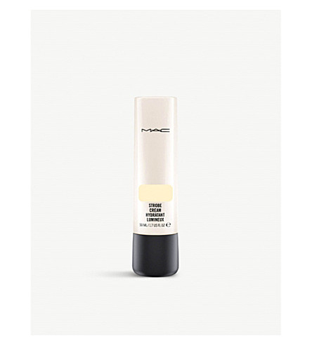 MAC Strobe Cream (Goldlite