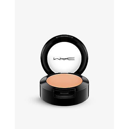 MAC Studio Finish Concealer SPF 35 (Nc15