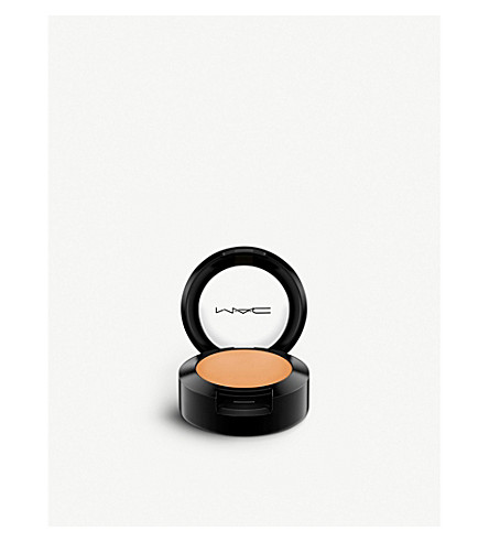 MAC Studio Finish Concealer SPF 35 (Nc45