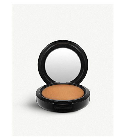 MAC Studio Fix Powder Plus Foundation (Nw48