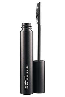 MAC Studio Sculpt Lash