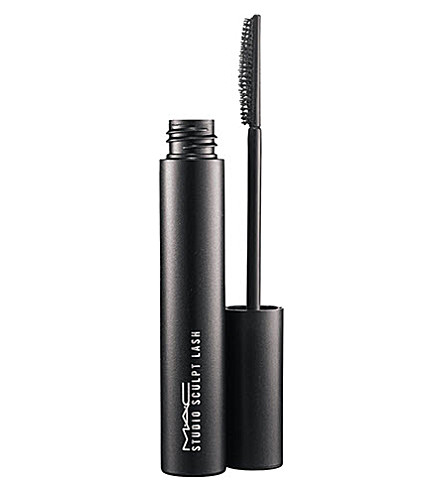 MAC Studio Sculpt Lash (Black