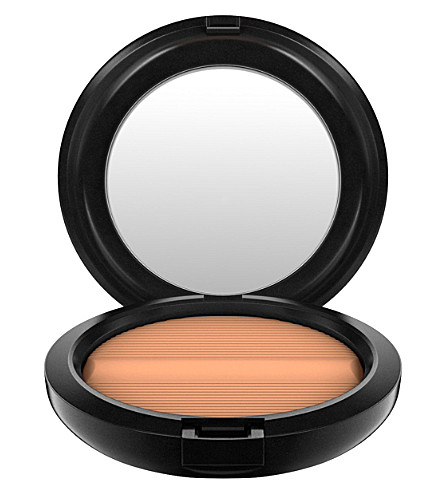 MAC Studio Sculpt Defining Powder (Dark