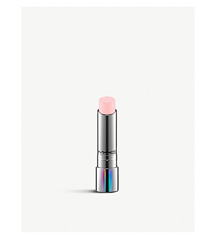 MAC Tendertalk lip balm (Candy+wrapped