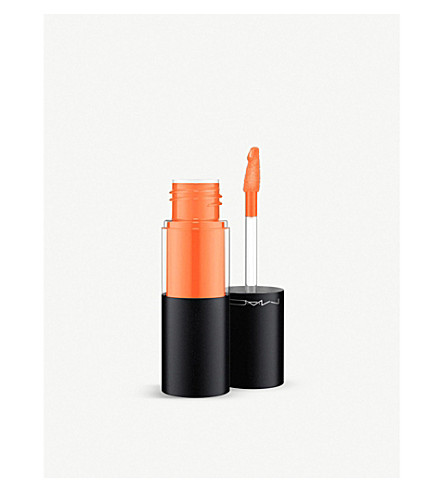 MAC Versicolour Lip Stain 8.5ml (Always+and+forever