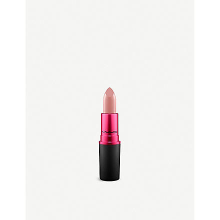 MAC Viva Glam Lipstick (Viva+glam+i