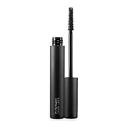 MAC Zoom Lash (Brown