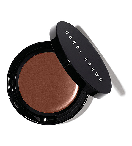 BOBBI BROWN Long-Wear Even Finish compact foundation (Chestnut