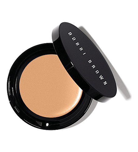 BOBBI BROWN Long-Wear Even Finish compact foundation (Natural
