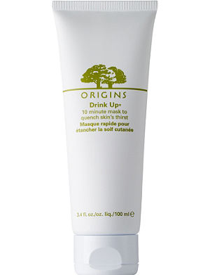 ORIGINS Drink Up® Mask 100ml
