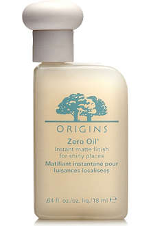 ORIGINS Zero Oil™ 18ml