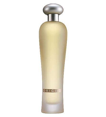 ORIGINS Ginger Essence™ Sensuous Skin Scent 50ml