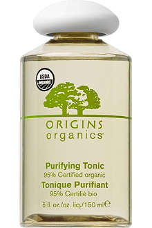 ORIGINS Purifying Tonic