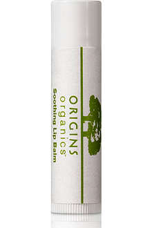 ORIGINS Soothing Lip Balm
