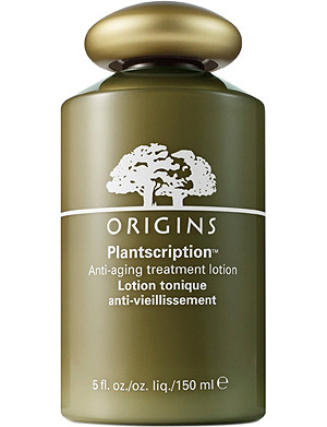 ORIGINS Plantscription™ Treatment Lotion
