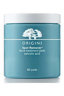 ORIGINS Spot Remover™ blemish treatment pads