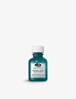 ORIGINS Super Spot Remover™ Blemish treatment Gel 10ml