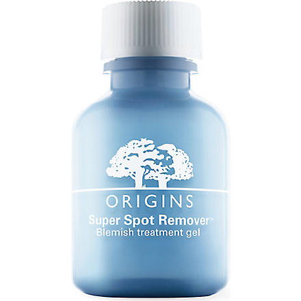 ORIGINS Spot Remover™ Acne Blemish Treatment Gel